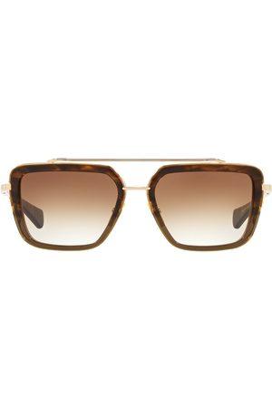 Dita Eyewear MACH SEVEN