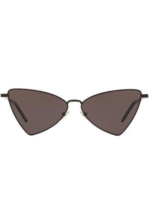 Saint Laurent SL 303 Jerry cat-eye frame sunglasses