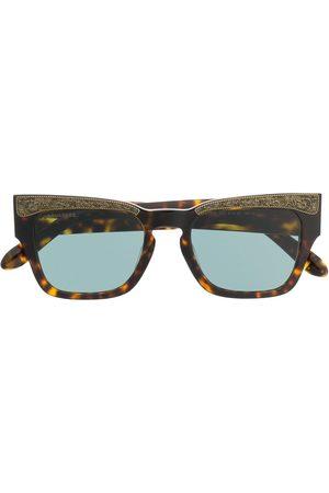 Dsquared2 Square frame sunglasses