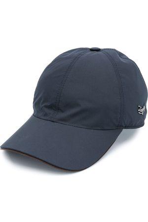 Ermenegildo Zegna Breezebreaker baseball cap