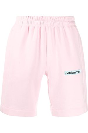 Styland Not Rain Proof track shorts