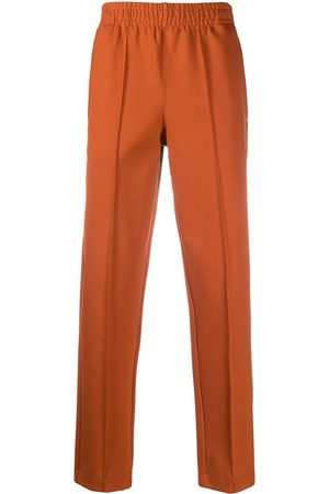 Styland Elasticated waistband track pants