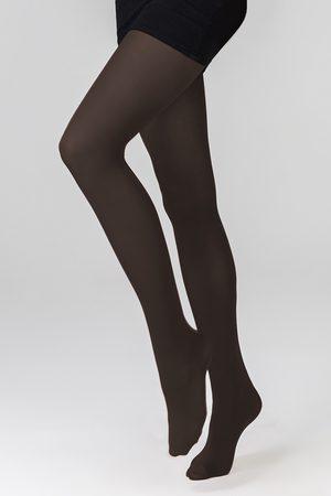 MONA Dámské punčochové kalhoty Tina 60 DEN