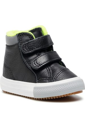 Converse Ctas 2V Pc Boot Hi 769332C