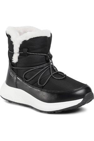 CMP Sheratan Wmn Lifestyle Shoes Wp 30Q4576