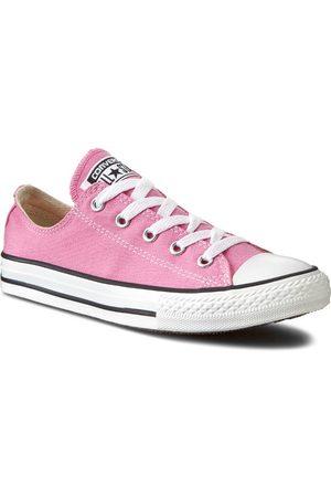 Converse Plátěnky - Yths C/T Allsta 3J238 Pink