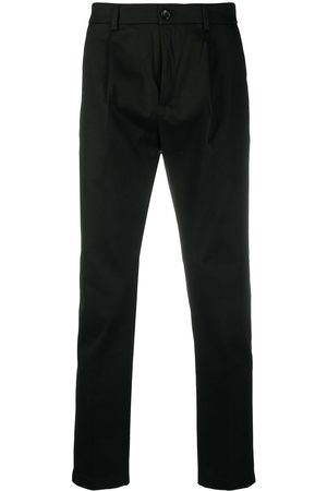 DEPARTMENT 5 Slim-fit chinos
