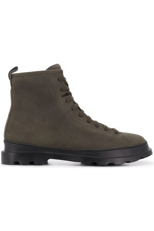 Camper Muži Kozačky - Brutus boots