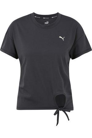 PUMA Funkční tričko 'Winter Pearl