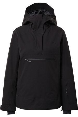 Oakley Muži Venkovní - Outdoorová bunda