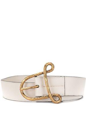 Altuzarra A belt