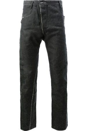 TAICHI MURAKAMI Skinny pants