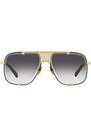 DITA EYEWEAR Match-Five sunglasses