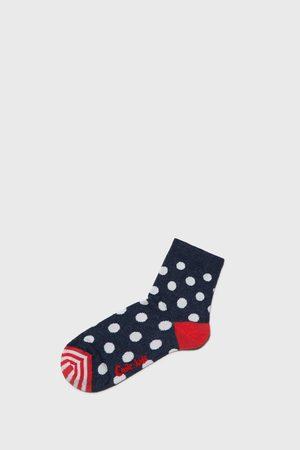 Conté Dívčí ponožky Dotty