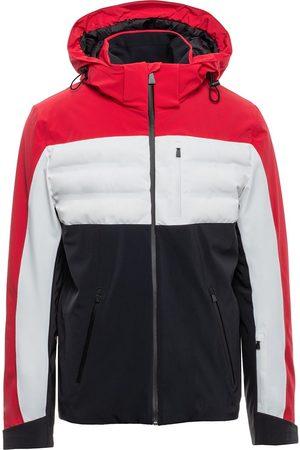 Aztech Ajax padded jacket