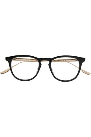 DITA EYEWEAR Falson glasses