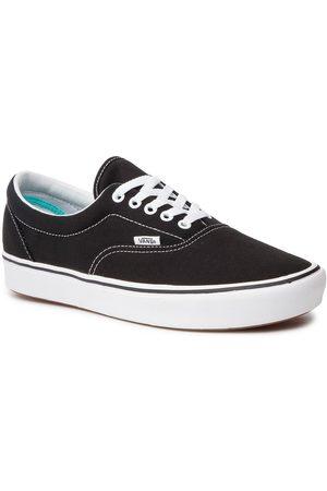 Vans Tenisky - Comfycush Era VN0A3WM9VNE1 (Classic) Black/True Whit