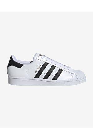 adidas Originals Muži Tenisky - Superstar Tenisky