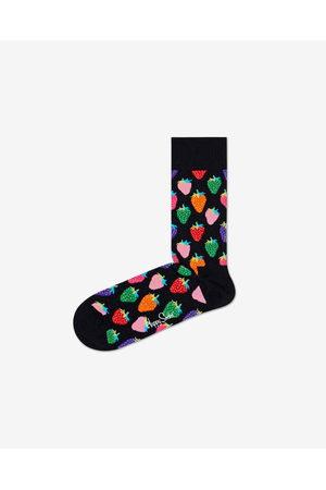 Happy Socks Strawberry Ponožky