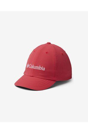 Columbia Kšiltovka dětská