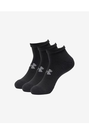 Under Armour Ponožky 3 páry