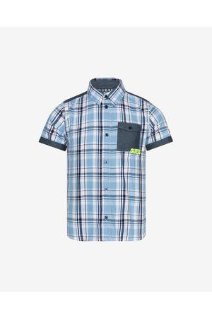 Guess Chlapci Košile - Košile dětská
