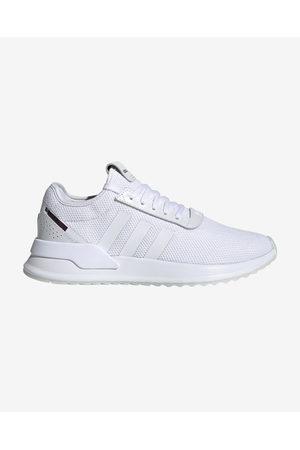 adidas U_Path X Tenisky