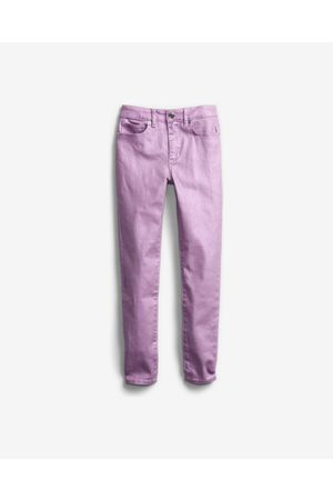 GAP Kalhoty dětské
