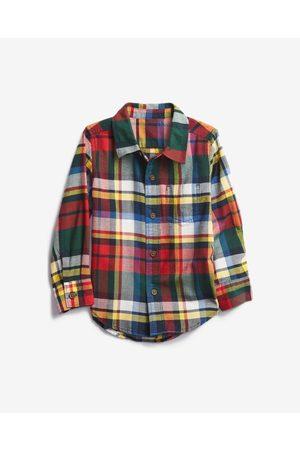 GAP Košile dětská
