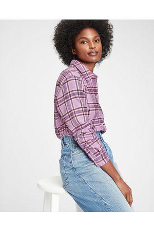 GAP Ženy Košile - Košile
