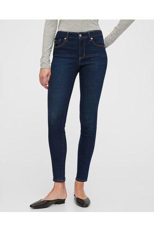 GAP Ženy Džíny - Jeans