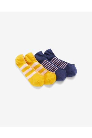 GAP Ponožky 2 páry