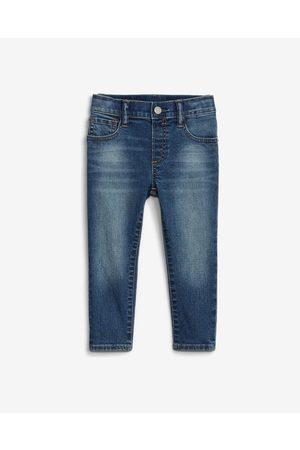 GAP Chlapci Džíny - Jeans dětské