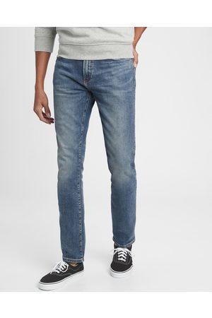 GAP Muži Džíny - Jeans