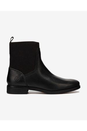 Timberland Ženy Kotníkové - Somers Falls Chelsea Kotníková obuv