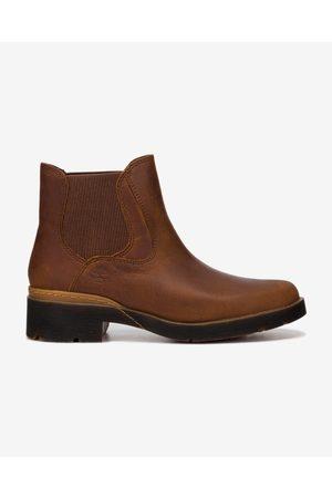 Timberland Graceyn Kotníková obuv