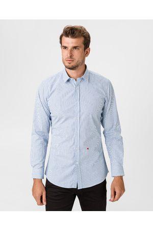 Love Moschino Košile
