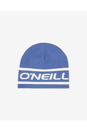 O'Neill Reversible Logo Čepice