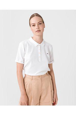 Tommy Hilfiger Essential Polo triko