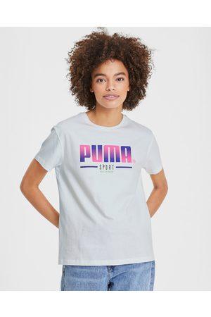 Puma Sport Triko