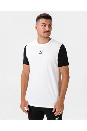 Puma Tailored For Sport Triko