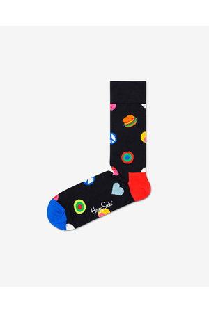 Happy Socks Symbol Dot Ponožky