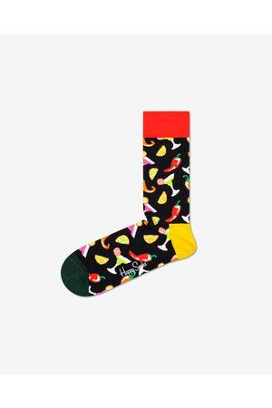 Happy Socks Drink Ponožky