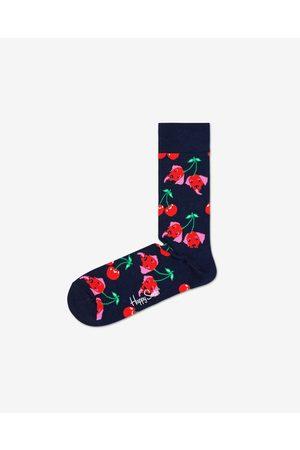Happy Socks Cherry Dog Ponožky