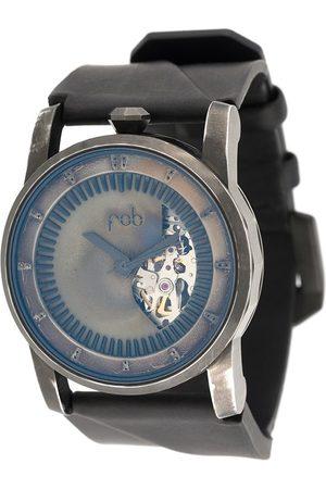 FOB PARIS R413 Torch watch