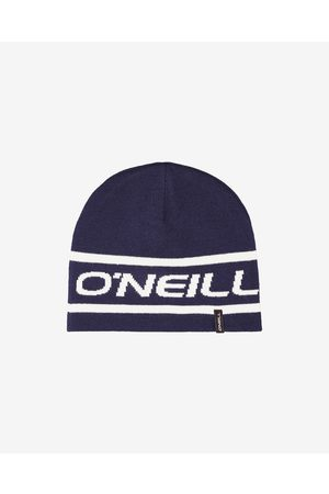 O'Neill Čepice