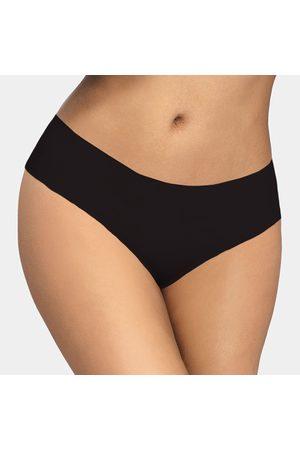 Cotonella Ženy Kalhotky - Francouzské kalhotky Invisible
