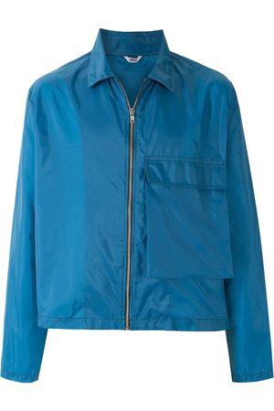 Uma Raquel Davidowicz Filete sport jacket