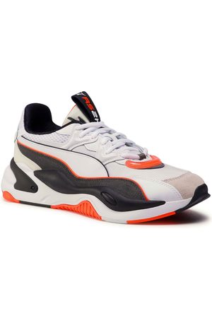 PUMA Rs-2K Messaging 372975 05