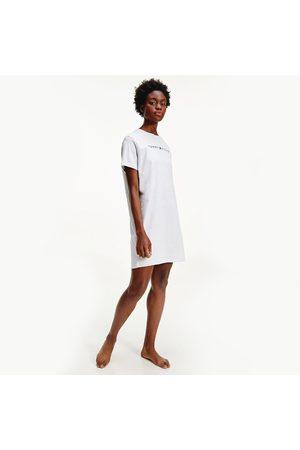 Tommy Hilfiger Ženy Spodní prádlo soupravy - Dámská noční košile
